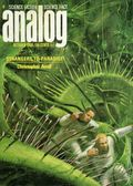 Analog Science Fiction/Science Fact (1960-Present Dell) Vol. 78 #2