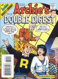 Archie's Double Digest (1982) 130