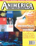 Animerica (1992) 912