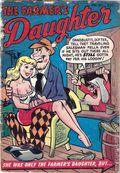 Farmer's Daughter (1954) 3