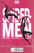 Spider-Men (2012 Marvel) 2C