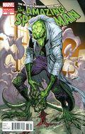 Amazing Spider-Man (1998 2nd Series) 688B
