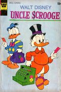 Uncle Scrooge (1972 Whitman) 97
