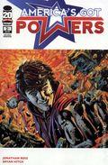 America's Got Powers (2012 Image) 2B