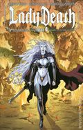 Lady Death (2010 Boundless) 4AUXILIARY