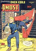 4Most Vol. 3 (1944) Four Most 2