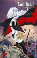Lady Death (2010 Boundless) 1AUXILIARY