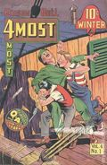 4Most Vol. 4 (1945) Four Most 1