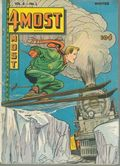 4Most Vol. 6 (1947) Four Most 1