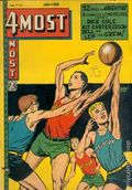 4Most Vol. 7 (1948) Four Most 1