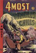 4Most Vol. 8 (1949) Four Most 5