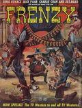Frenzy (1958) 3