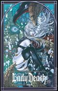 Lady Death (2010 Boundless) 4SUNK