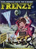 Frenzy (1958) 6