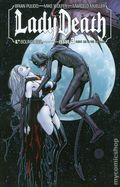 Lady Death (2010 Boundless) 3FLIGHT