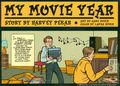 My Movie Year (2003) 0