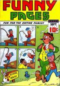 Funny Pages Vol. 2 (1937) 10