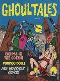 Ghoul Tales (1970) 3