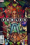 Fables (2002) 120