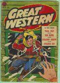 Great Western (1954) 8