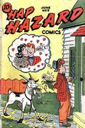 Hap Hazard Comics (1944) 9