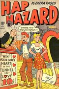 Hap Hazard Comics (1944) 17