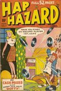 Hap Hazard Comics (1944) 21