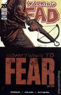Walking Dead (2003 Image) 101