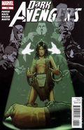 Dark Avengers (2012 Marvel) 2nd Series 179