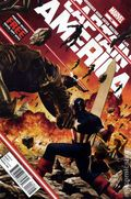 Captain America (2011 6th Series) 16
