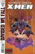 Ultimate X-Men (2011 Marvel 2nd Series) 15