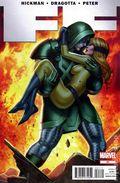 FF (2011 Marvel) 21