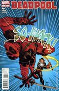 Deadpool (2008 2nd Series) 59