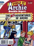 World of Archie Double Digest (2010 Archie) 21