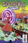 Spongebob Comics (2011 United Plankton Pictures) 11