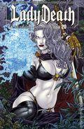 Lady Death (2010 Boundless) 20A