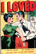 I Loved (1949) 32