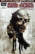 Deadworld War of the Dead (2012 IDW) 4