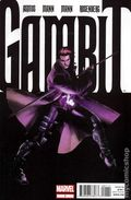 Gambit (2012 5th Series) 1A