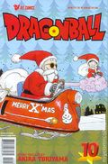 Dragon Ball Part 1 (Reprint) 10