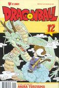 Dragon Ball Part 1 (Reprint) 12