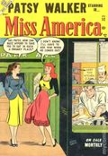 Miss America Magazine Vol. 7 1952 (#45-93) 52