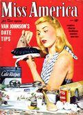 Miss America Magazine Vol. 2 (1945) 3