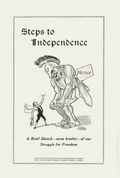 Steps to Independence (Polygon Press, 1926) 1926
