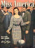 Miss America Magazine Vol. 5 (1946) 5