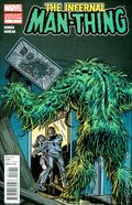 Infernal Man-Thing (2012) 1C