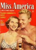 Miss America Magazine Vol. 7 (08/47 to 03/52) 26