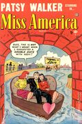 Miss America Magazine Vol. 7 (08/47 to 03/52) 44