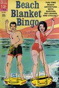 Beach Blanket Bingo (1965 Movie Classics) 509
