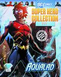 DC Comics Super Hero Collection (2009 Magazine Only) 111